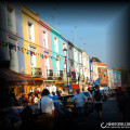 portobello_road_market (2)