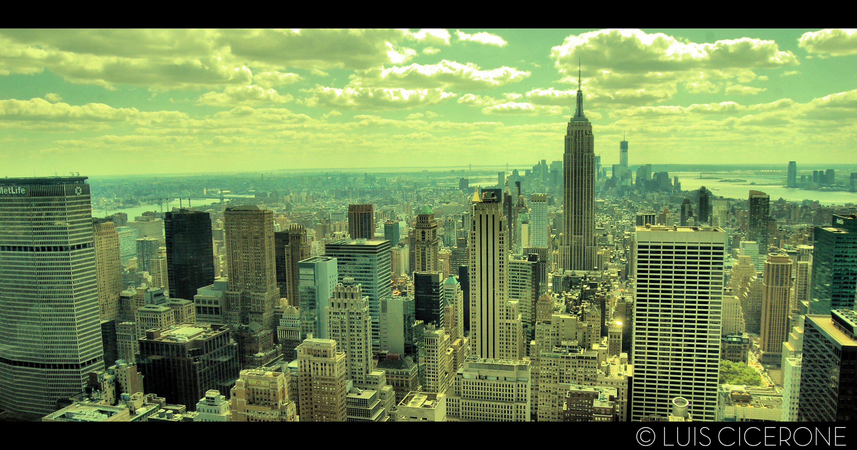 Panoramica_de_nueva_york_skyline