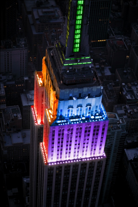 empire_state_orgullo_gay