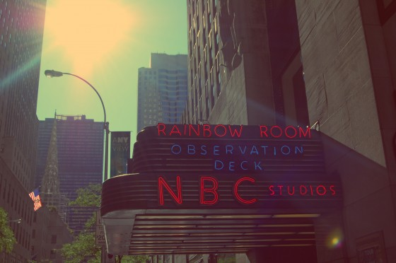 rainbow_room_nbc_studios